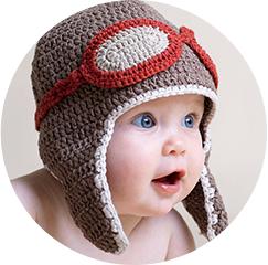 9a9899aaaef Трикотажные детские шапки оптом. Шарфы и шапки детские дешево оптом ...