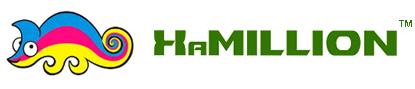 xamillion logo